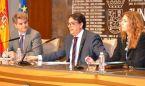 Extremadura celebrará una nueva OPE de Enfermería de Atención Continuada