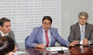 Extremadura confirma el número de plazas de formación sanitaria para 2019