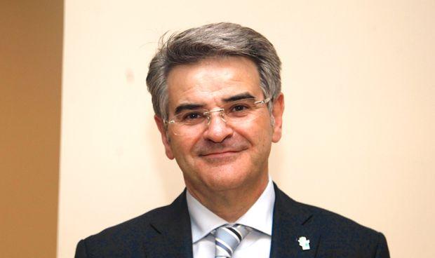 Extremadura convoca cuatro puestos para Jefe de Sección de distintas Áreas