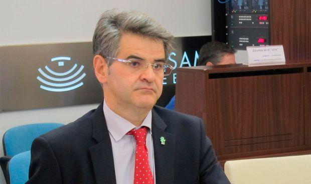 Extremadura convoca su OPE sanitaria con 2.735 plazas