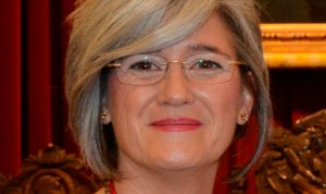 Extremadura convoca una OPE de estabilización de 572 plazas para sanidad