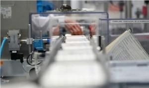 Extremadura crea la categoría estatutaria de técnico auxiliar de Farmacia