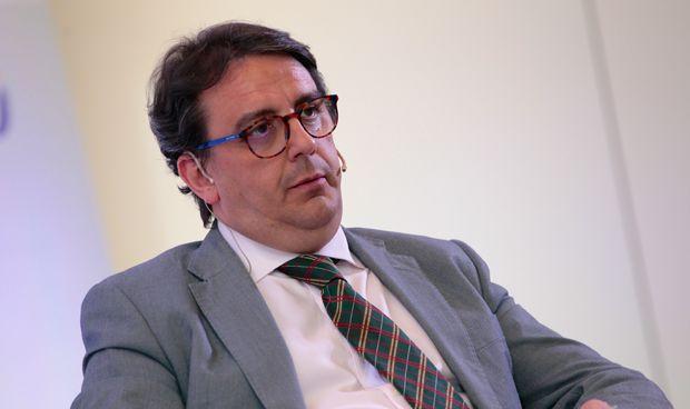 Extremadura crea un registro de agresiones a sanitarios