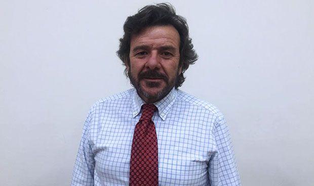 Extremadura crea un revolucionario programa de medicina personalizada
