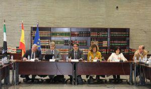 Extremadura cumple con su Plan de Salud Mental creando más empleo sanitario