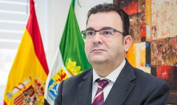 Extremadura diseña su curso de adaptación para la prescripción enfermera