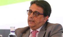 Extremadura da nuevos pasos en combinar tecnología y sanidad