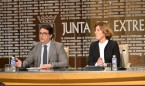 Extremadura destina 250 millones para atender a más de 50.000 dependientes