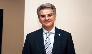 Extremadura destina 3 millones en equipos médicos de atención especializada