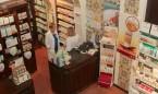 Extremadura devuelve a los pensionistas 5,5 millones de exceso de copago