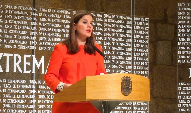Extremadura dota con 53,3 millones a su Plan de Acción sobre el VIH-Sida