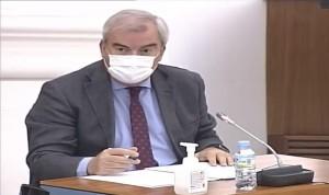 Extremadura equiparará los salarios entre Atención Continuada y Primaria