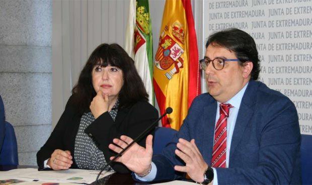 Extremadura espera abrir la Unidad de Trasplante de Médula Ósea en 2018