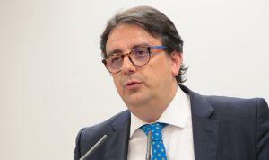 Extremadura estrena el diagnóstico de la hepatitis C en un solo paso