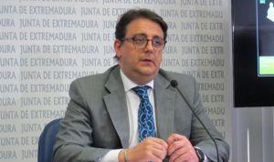 Extremadura evaluará a 6.600 mujeres para detectar cáncer de mama