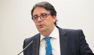 Extremadura facilita a la policía datos de positivos Covid y sus contactos