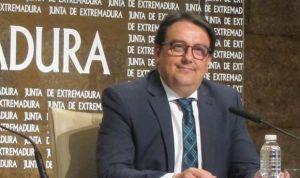 Extremadura: Farmacia Comunitaria no debe hacer labores enfermeras y de AP