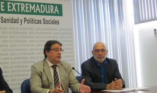 Extremadura encarga a Fundesalud la formación online de sus sanitarios