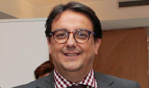 Extremadura garantiza una mejor cobertura de sanitarios que otros veranos