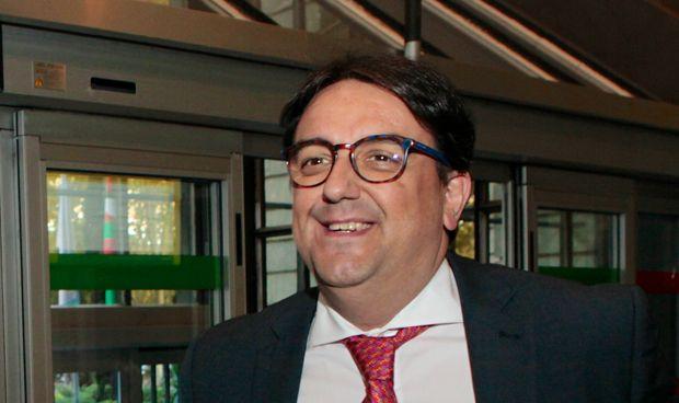 Extremadura gasta 36 millones de euros en tratar a pacientes con EPOC