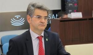 Extremadura habilita 175 camas hospitalarias más ante la gripe