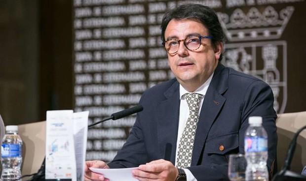 Extremadura habilita 200 camas más para evitar colapsos por la gripe