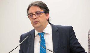 Extremadura implanta ecografías en todas las consultas de Cardiología