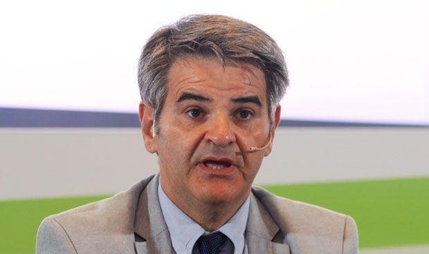 Extremadura implanta un nuevo modelo asistencial para pacientes crónicos