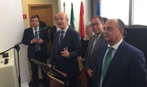 Extremadura inaugura en Zafra su Museo de la Medicina y la Salud