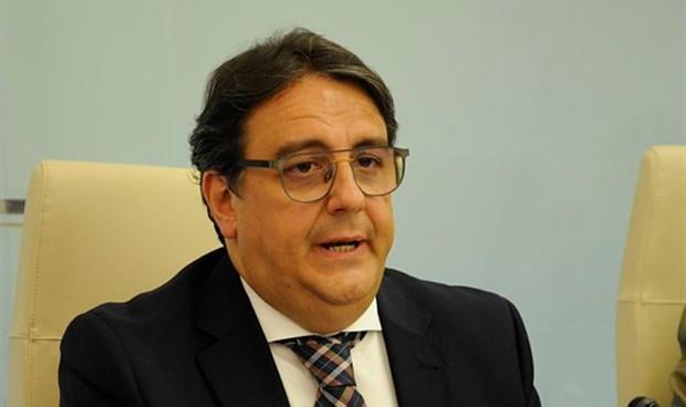 Extremadura incluye en su Plan de RRHH la jubilación médica a los 70 años
