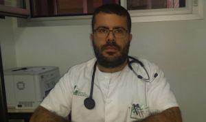 Extremadura inicia un proyecto para mejor la calidad de su Medicina Interna