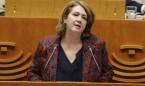 Extremadura insta al Gobierno a terminar con la tasa de reposición