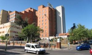 Extremadura investiga los factores hereditarios del cáncer de ovario