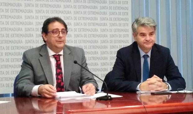 Extremadura, la región española con más especialistas de AP por habitante