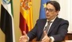 Extremadura liquida toda su deuda con los proveedores sanitarios