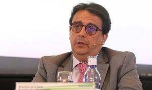 Extremadura logra reducir las listas de espera en un 18%