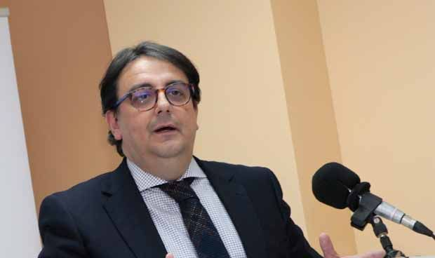 Extremadura mejorará su protocolo contra las agresiones a los sanitarios