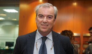 Extremadura modifica la estructura de su Dirección General de Asistencia