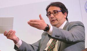 Extremadura nombra nuevo personal estatutario en 3 categorías sanitarias