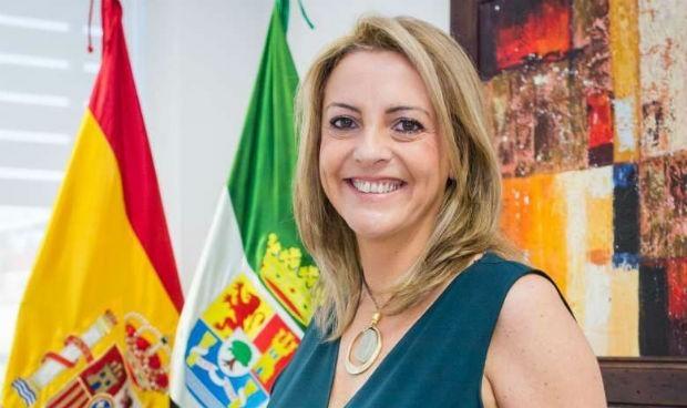 Extremadura anuncia el nombramiento de 47 plazas de matronas