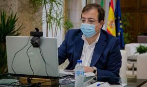 Aprobada la construcción de una nueva Facultad de Medicina en Badajoz