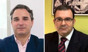 Extremadura oficializa los últimos cambios en el organigrama de sanidad