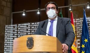 Extremadura pilota el proyecto de receta electrónica interoperable europea