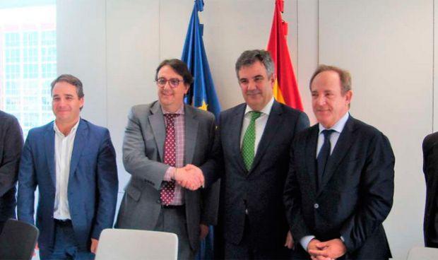 Extremadura pone en marcha su proyecto Medea de Medicina Personalizada