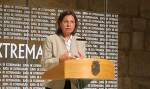 Extremadura pone la igualdad como requisito en sus presupuestos sanitarios