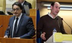 """Extremadura prepara dos decretos para """"despolitizar"""" la gestión sanitaria"""
