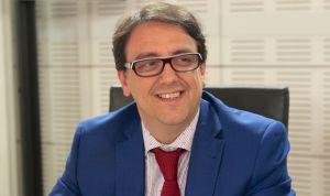 Extremadura prepara un plan contra el copago para 21.500 pensionistas