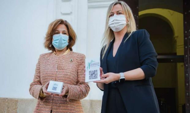 Extremadura destina a Sanidad 1.858 millones de euros para 2021, un 8% más