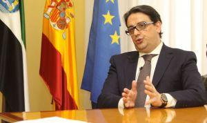 Extremadura programa 6.700 mamografías preventivas en septiembre