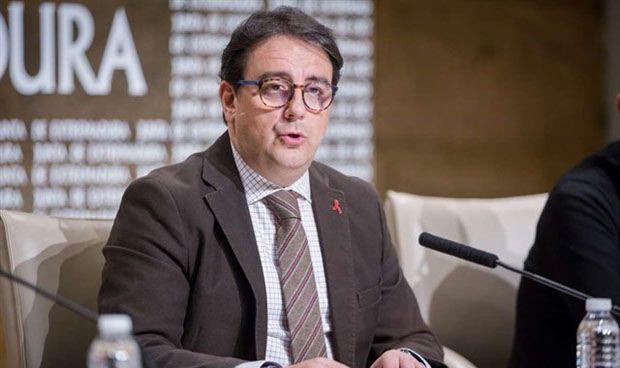 Extremadura publica la lista de admitidos a su OPE en sanidad